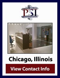 Commercial concrete construction Chicago