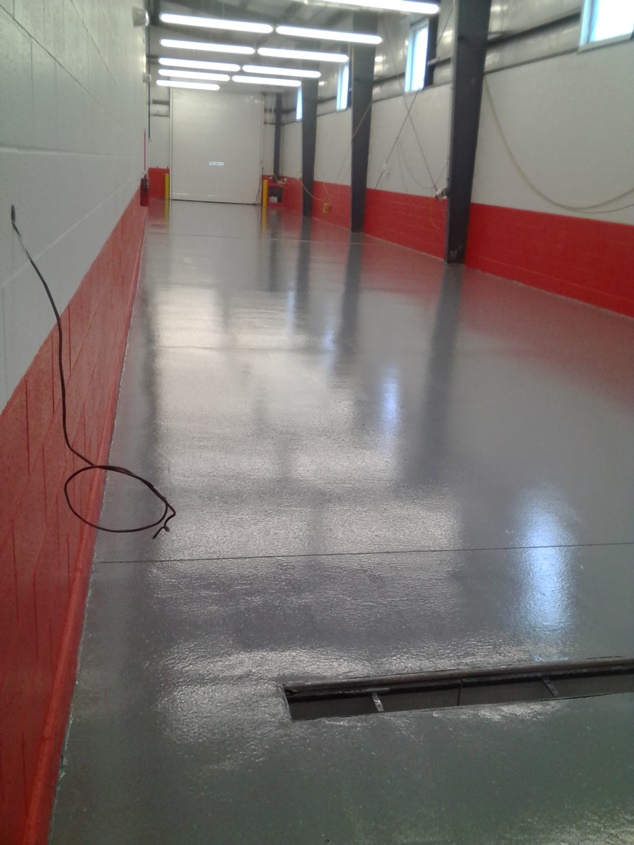 Aaa Epoxy Contractors Amp Installers In Lawrenceville Georgia
