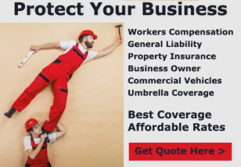 workers comp insurance for concrete contractors