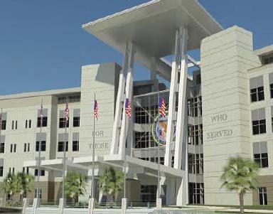 New Concrete Moisture Vapor Barrier In Orlando Florida