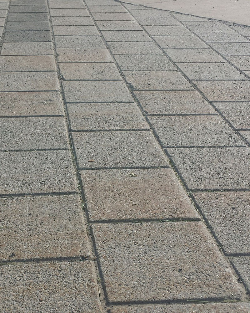 Stamped Concrete Flooring : Stamped concrete floors metrocrete flooring